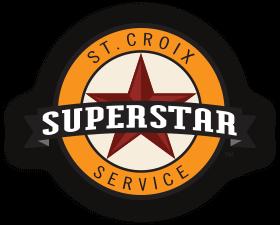 Gwarancja St.Croix Serwis St.Croix
